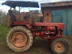 ХТЗ. Продам трактор хтз т25