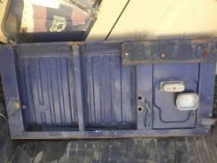 Борт кузовной. УАЗ 469