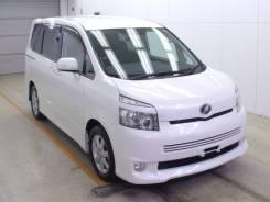 Toyota Voxy. автомат, передний, бензин, б/п, нет птс. Под заказ