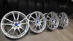 """Bridgestone. 8.0x18"""", 5x114.30, ET45, ЦО 73,0мм."""
