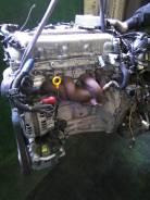 Двигатель NISSAN PRESEA, R11, SR18DE, F1216