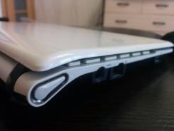 """Samsung NC110. 10.1"""", 1,6ГГц, ОЗУ 1024 Мб, диск 250 Гб, WiFi, Bluetooth"""