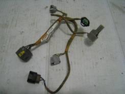 Жгут проводки фары Mazda 3 (BL) Z6-VE 1.6, задний