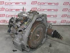 АКПП на Honda Accord
