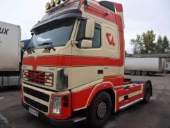 Volvo FH 12. Продам тягач xl 460, 12 100 куб. см., 19 000 кг.