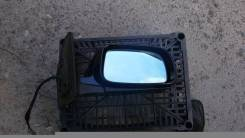 Зеркало заднего вида боковое. Toyota Avensis