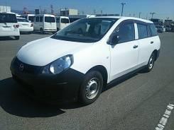 Mazda Familia. автомат, передний, бензин, б/п, нет птс. Под заказ