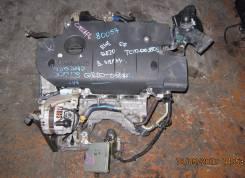 Двигатель в сборе. Nissan Bluebird Sylphy, TG10 Nissan Bluebird Двигатель QR20DD