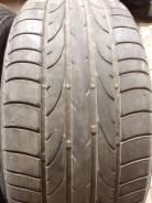 Bridgestone Potenza RE050. Летние, 2011 год, износ: 30%, 2 шт