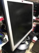 """LG. 19"""" (48 см), технология LED"""