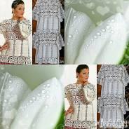 Свадебная Блуза