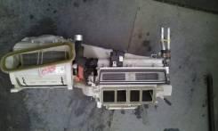 Печка. Lexus: GS460, GS350, GS300, GS430, GS450h Двигатель 3UZFE