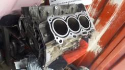 Блок цилиндров Toyota Land Cruiser Prado Grj15#