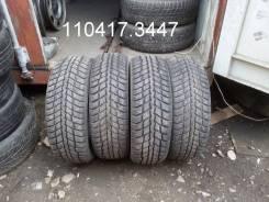 Roadstone. Зимние, шипованные, 2012 год, износ: 20%, 4 шт