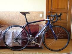 Шоссейный велосипед Merida Ride 88