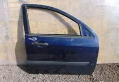 Дверь передняя правая Ford Focus 1