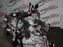 Двигатель DAIHATSU, SUBARU, TOYOTA BB, BOON, COO, DEX, PASSO