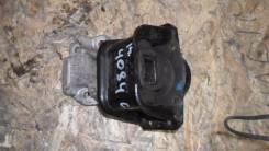 Подушка двигателя. Citroen C4