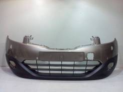 Бампер передний под омыв фар под парктр. nissan qashqai j10 10-14 б/. Nissan Dualis, J10 Nissan Qashqai, J10 Nissan Qashqai+2 Двигатели: MR20DE, M9R...