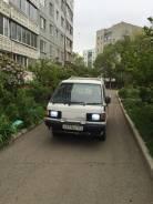 Toyota Lite Ace. Продаётся грузовик литайс, 2 000 куб. см., 1 000 кг.