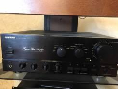 Продам усилитель Pioneer a717