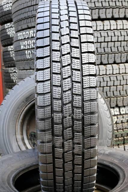 Dunlop SP LT 02. Всесезонные, износ: 5%, 1 шт