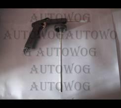 Пистолеты для антигравия.