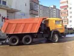 Камаз. Продается Самосвал, 2 000 куб. см., 15 000 кг.