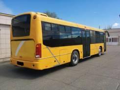Zhong Tong LCK6103G-2. Продается хороший автобус, 8 000 куб. см., 68 мест