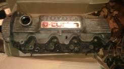 Вал балансирный. Toyota: Corolla, Deliboy, Cynos, Town Ace, Town Ace Noah, Lite Ace Noah, Carina, Celica, Sprinter, Model-F, Masterace, Corona, Caldin...