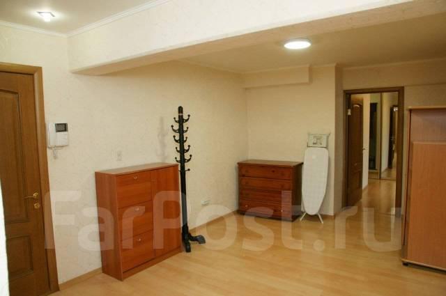 3-комнатная, улица Семеновская 29. Центр, частное лицо, 93 кв.м.