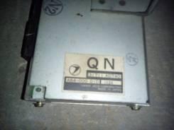 Блок управления автоматом. Subaru Forester, SF5 Двигатель EJ20G