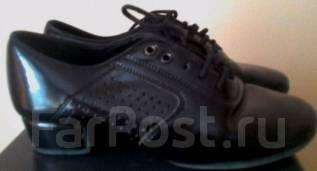 Туфли бальные. 28