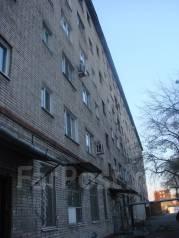 2-комнатная, 5 КМ. 5 КМ., агентство, 47 кв.м. Дом снаружи