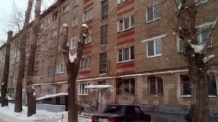 5-комнатная, улица Лукиных 18. Уралмаш, агентство, 10 кв.м. Дом снаружи