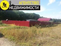 Продам участок 10 соток на Интернате в Арсеньеве. 1 000 кв.м., собственность, электричество, от агентства недвижимости (посредник)