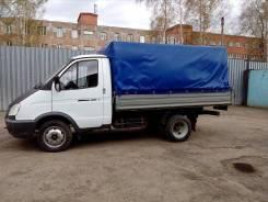 ГАЗ 33025. Продам ГАЗ Газель в кемерово, 2 700 куб. см., 1 500 кг.