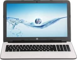 "HP 15. 15.6"""