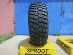 BFGoodrich Mud-Terrain T/A KM2. Грязь MT, 2011 год, износ: 10%, 1 шт