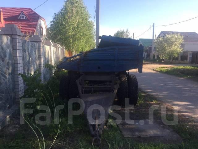 Камаз 5320. Продается -зерновоз, 10 850 куб. см., 25 000 кг.