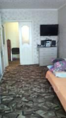 3-комнатная, Некрасовка с. Ленина 28. Индустриальный, агентство, 65 кв.м.