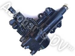 Рулевой редуктор угловой. Toyota Land Cruiser, FJ80, FZJ80, HZJ105, HZJ80, FZJ105, HDJ80 Двигатели: 1HZ, 1HDT, 3FE, 1FZFE, 1HDFT, 3F, 1FZF
