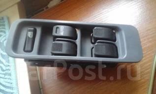 Блок управления стеклоподъемниками. Daihatsu Terios Kid Toyota Cami