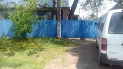 Продам дом. С.Астраханка ул.Решетникова135, р-н ханкайский, площадь дома 30 кв.м., электричество 10 кВт, отопление твердотопливное, от частного лица...