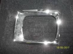 Продам панель фары Toyota Hilux 89- 53131-89121. Toyota Hilux, LN106, YN100, RN106, LN105, YN105, LN100, YN106, RN105, YN110, RN110, LN110, LN111 Toyo...