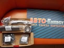 Ремкомплект системы газораспределения. Mitsubishi Delica Mitsubishi Challenger Mitsubishi Pajero Двигатель 4M40