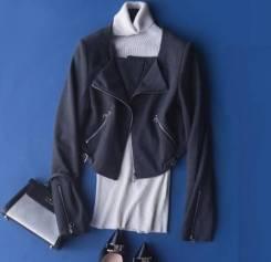 Куртки-пиджаки. 40, 42