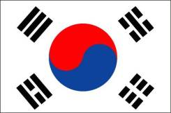 Репетиторы корейского языка.