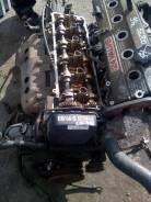 Двигатель в сборе. Toyota: Cresta, Cressida, Crown, Mark II, Chaser Двигатель 1GFE