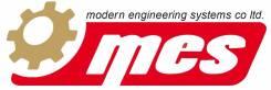 Проектирование инженерных сетей: водоснабжение, отопление, канализация